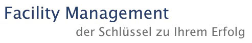 Facilitymanagement